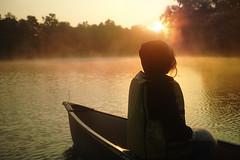rise (nandadevieast) Tags: travel india river kid sigma mp merrill madhyapradesh dp2 denwa satpura anuragagnihotri nandadevieast dp2m dp2merrill sigmadp2merrill sigmadp2m dpmerrill riverdenwa