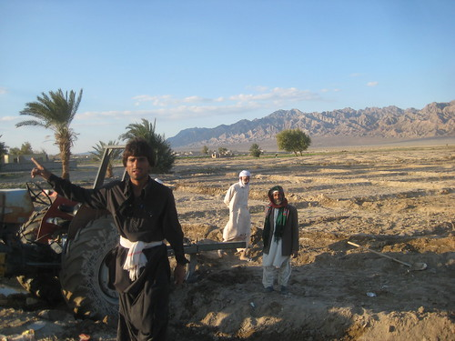 Pakistan 171