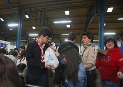 Banco Alimentar Dezembro 2012 (CNE - Flordelis) Tags: portugal lisboa cne ba prt armazem flordelis wosm alcantra bancoalimentar alimenteestaideia joomatos