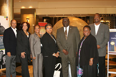 2012 SRABC Conference (Center for Social Development) Tags: diversity conference coalition wealth assetbuilding