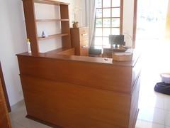 foto 7 (Manoel Gomes do Nascimento Filho) Tags: móveis marceneiro