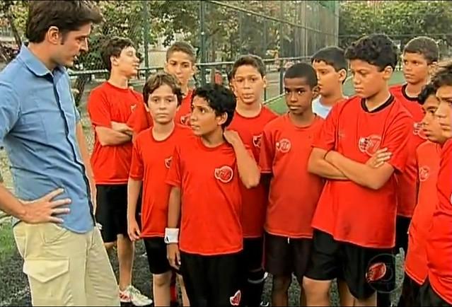 Materia-Globo-Esporte-Edição-do-dia-29-07-2011.jpg