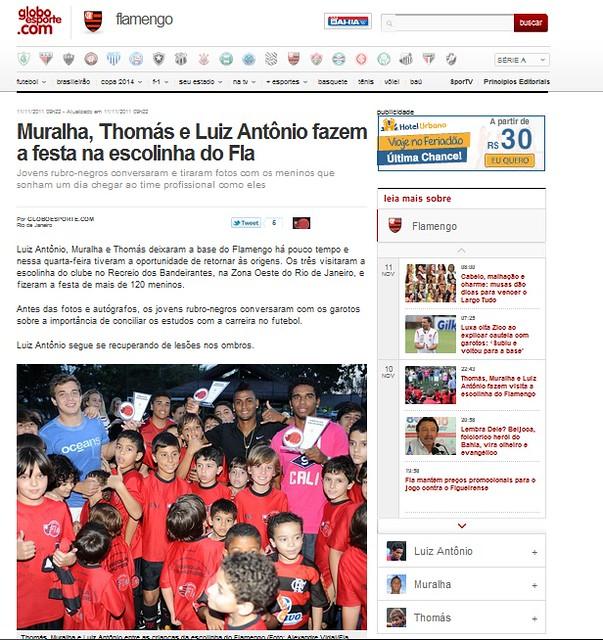 Materia-Globoesporte.com-RJ-3-dia-11-11-2011.jpg