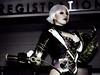 Ivy (dark-ghostly) (greyloch) Tags: friends sexy costume cosplay dragoncon 2012 bellechere topazlabs hotlooking ivyvalentine