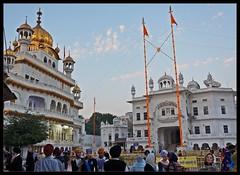 Akal Takht (indianature18) Tags: november sunset india heritage temple evening twilight sikh gurdwara punjab amritsar gurudwara goldentemple 2012 darbarsahib sikhtemple goldentempleamritsar akaltakht darbarsaheb ambarsar indianature amritsarovar harmandirsaheb snonymous punjabheritage sikhplaceofworship punjabtourism harimandirsaheb