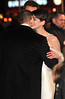 Anne Hathaway and Russell Crowe