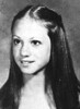 Holly Hunter before she became famous Credit:WENN