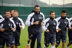5173c0fa30f4a901d65f05b87acedaf8_1000 (cigatos68) Tags: gay boy man sexy men guy sports sport sex football play soccer player turkish turk bulge
