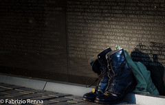 All Gave Some. Some Gave All. (Fabrizio_Italy) Tags: usa black wall usmc by canon mall army rebel us dc washington 1982 missing memorial war uniform asia maya boots action military united von guerra des east vietnam national mia di be lincoln killed service marines states kia names lin amerika uniti veterans members typeface died honors degli 261 58 nationale designed optima gedenksttte staaten granit servicemen veteranen vereinigten stati memoriale 58261 t2i vietnamsouth usstreitkrfte mygearandme vietnamkrieges poliertem