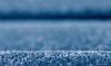 Textura de amanecer (Joan Lesan) Tags: blue texture textura ice hielo onblue