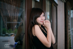 signed.nEO_IMG_IMG_9073 (Timer_Ho) Tags: portrait cute girl beauty canon pretty sweet lovely nono  bps eos5dmarkii