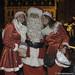 Kerstmarkt Leuven 2012: opening