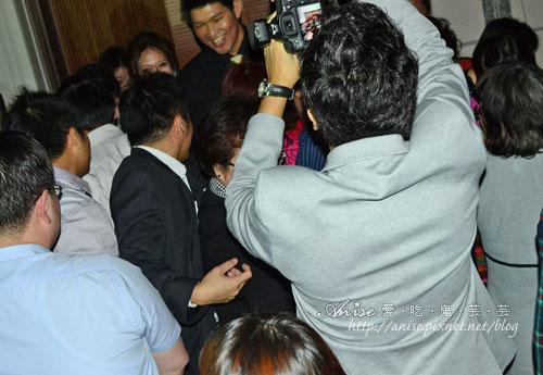 爆乳妹婚禮057.jpg