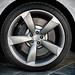 "2012 Audi A8L W12 wheel.jpg • <a style=""font-size:0.8em;"" href=""https://www.flickr.com/photos/78941564@N03/8289240972/"" target=""_blank"">View on Flickr</a>"