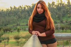 IMG_1494 (Alvaro Lobos EFotografas Chile) Tags: model moda camara parque chile chilena sl1 canon like lightroom arbol