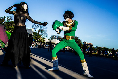 anime-friends-2016-especial-cosplay-95