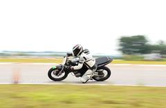 Yamaha FZ150i Race Kit (Safariq) Tags: yamaha fz150i fz150 fz vixion racebike trackbike track race trackday sepang panning photog kneedown kneedrag pirelli supercorsa hjc is17 illegal
