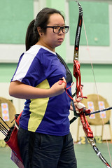 20160729_0489 (By Panda Man) Tags: 2016 archery asia asian china compound hongkong hongkongarcheryassociation iraqi japan malaysia pandaman recurve takumiimages takumiphotography usa hongkongsar hkg