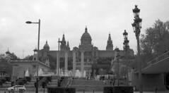 Barcelona_09 (Alegsu) Tags: barcelona blackwhite analgico