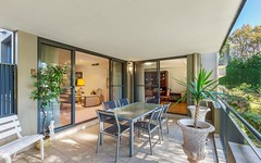 10/20 The Chase Road, Turramurra NSW