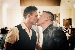 True Love #congrats Ti#Tim #paul #wedding #photolife #truelove (dzgnboy) Tags: congrats ti tim paul wedding photolife truelove