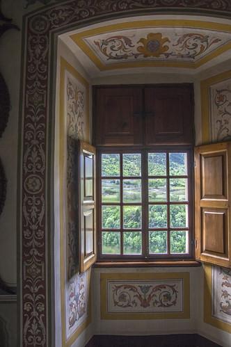 Château Royal de Sarre-14052016_018