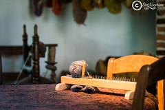 Wool (sirixception) Tags: belgi belgium limburg bokrijk old oud wol wool yarn spinning knitting breien openair museum openluchtmuseum geschiedenis history artsandcrafts ambacht kunstnijverheid sirixceptionfotografie sirixception