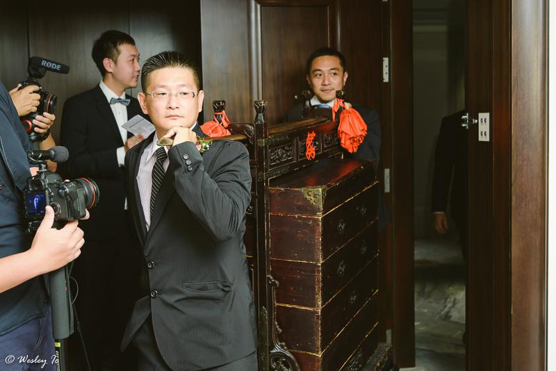 """""""""""婚攝,新莊典華婚宴會館婚攝,婚攝wesley,婚禮紀錄,婚禮攝影""""'LOVE09362'"""