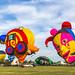 International de montgolfières de Saint-Jean-sur-Richelieu 54