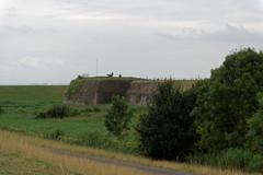 Fort Rammekens - Rithem - Zlande (Vaxjo) Tags: paysbas zlande vlissingen flessingue