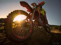 En Primera Lnea (diegogm.es) Tags: olympus esolympus getolympus em1 afc focus motocross motor sport motorbike moto asturias villaviciosa sariego spain espaa