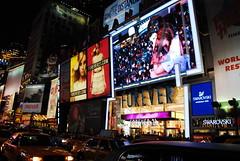 DSC_4244 (LilacPOP) Tags: nyc newyork timesquare moma museumofmodernart guggenheim subway magritte fineart gallery lights city urban bigapple etsy jannacoumoundouros lilacpopstudio lilacpop