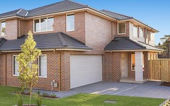 37 Talinga Street, Carlingford NSW
