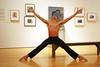 360ûDanceCo: Dialogues In Dance (romanphoto) Tags: 2012 wcma williamscollege 360ûdanceco 360˚danceco