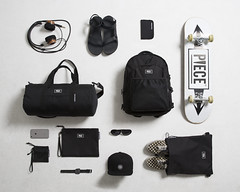 ELK_9512_ (GVG STORE) Tags: piecemaker r2g gvg gvgstore ykk codura backpack duffle travelbag