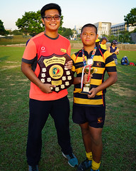 DSC02721 (Dad Bear (Adrian Tan)) Tags: c div division rugby 2016 acs acsi anglochinese school independent saint andrews secondary saints final national schoos