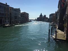 IMG_4454.jpg (CK Knirsch) Tags: venezia veneto taliansko it