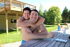 August 31, 2016 (20) (gaymay) Tags: minnesota vacation gay swimmingpool pool water family travel fun