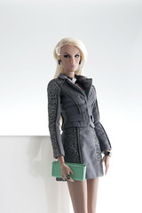 Dasha_05_s (doll_enthusiast) Tags: daytime impact dasha fashion royalty fr2 integrity toys it doll collecting photography