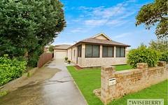 9 Winspear Avenue, Bankstown NSW
