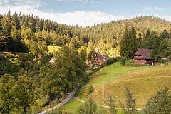 Allerheiligen (aurelien.ebel) Tags: allemagne badewurtemberg fortnoire oppenau schwarzwald