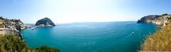 IMG_0183 (alessandro_marrone) Tags: ischia estate santangelo sunset vacanza mare tramonti ferie