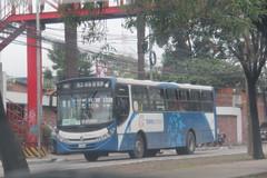 IMG_8727 (GojiMet86) Tags: transurbano ciudad de guatemala city camioneta bus buses caio apache vip 1640 u472bbc