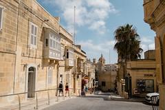 Gozo (Ian_Boys) Tags: gozo malta fuji fujifilm xpro1 18mm victoria rabat