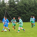 13D1 Trim Celtic v Enfield September 03, 2016 16