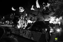 Corso-Fleuri-Selestat-2016-85.jpg (valdu67photographie) Tags: alsace corsofleuri selestat 2016 nuit international basrhin expositions fanabriques fanabriques2016 lego rosheim visite