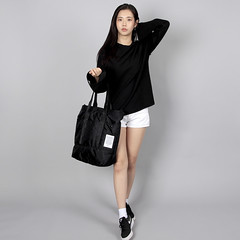 0_IMG_5650 (GVG STORE) Tags: belz define backpack tote poutch ykk 2way gvg gvgstore streetwaer