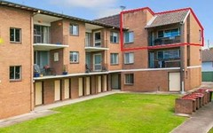 14/10 Teramby Road, Hamilton NSW