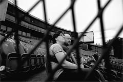 000076 0 (la_imagen) Tags: sokak sw bw blackandwhite siyahbeyaz street streetandsituation streetlife strasenfotografieistkeinverbrechen momochrome menschen people insan bodensee laimagen lakeconstanze lagodiconstanza lagodeconstanza bregenz seebhne