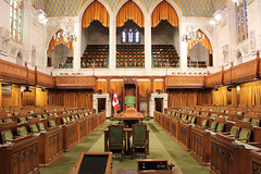 Parliament of Canada (Caleb Ficner) Tags: ottawa calebficner parliament parliamenthill parliamentofcanada